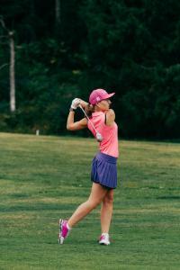 EBS golf 0119 8548