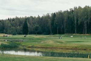 EBS golf 0122 8598