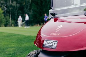 EBS golf 0125 31993