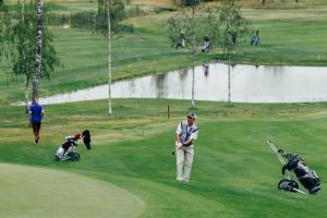 EBS golf 0128 8755