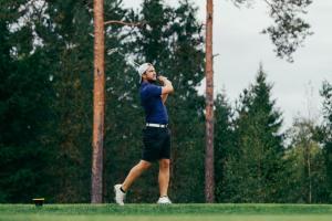 EBS golf 0134 8948