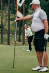 EBS golf 0135 8979