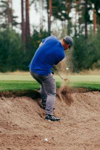 EBS golf 0136 9048