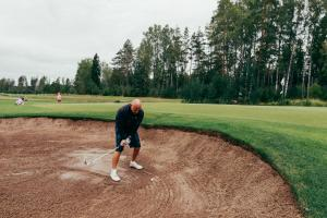 EBS golf 0140 9174