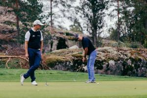 EBS golf 0141 32552