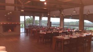 fahle-golfi-restoran-koht-kuhu-on-alati-hea-minna3