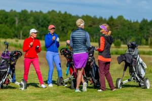GolfXRaeOpen 001