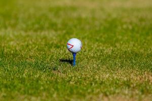 GolfXRaeOpen 006