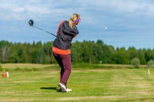 GolfXRaeOpen 007