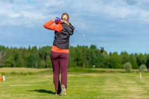 GolfXRaeOpen 008