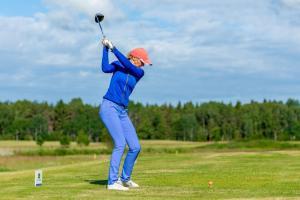 GolfXRaeOpen 009