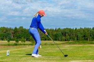 GolfXRaeOpen 010
