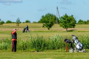 GolfXRaeOpen 014