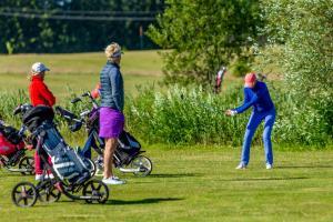 GolfXRaeOpen 015