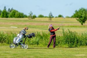 GolfXRaeOpen 016