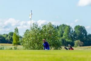 GolfXRaeOpen 017