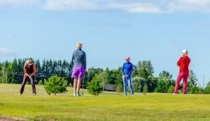 GolfXRaeOpen 018