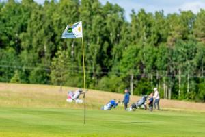 GolfXRaeOpen 019