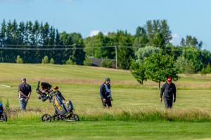 GolfXRaeOpen 023