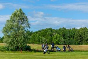 GolfXRaeOpen 024