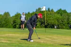 GolfXRaeOpen 025