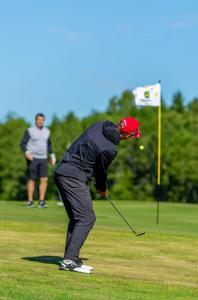 GolfXRaeOpen 026