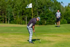 GolfXRaeOpen 027