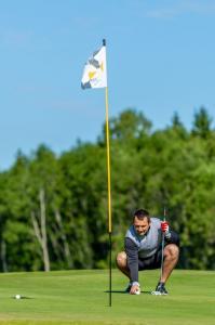 GolfXRaeOpen 028