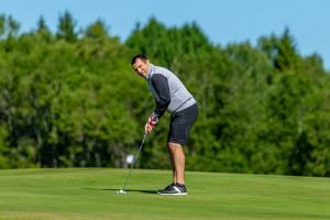 GolfXRaeOpen 029