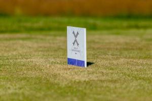 GolfXRaeOpen 031
