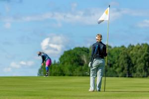 GolfXRaeOpen 033