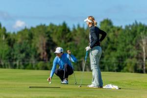 GolfXRaeOpen 034