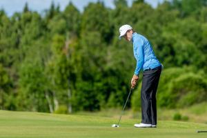 GolfXRaeOpen 035