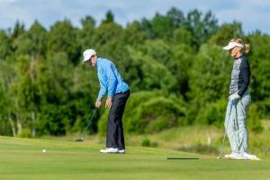 GolfXRaeOpen 036