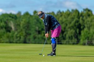 GolfXRaeOpen 037