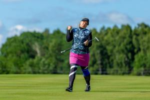 GolfXRaeOpen 038