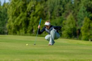 GolfXRaeOpen 039