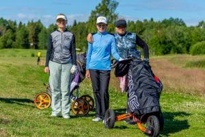 GolfXRaeOpen 041