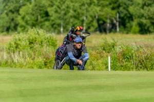 GolfXRaeOpen 044