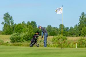 GolfXRaeOpen 045