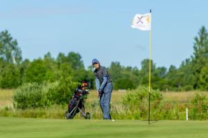 GolfXRaeOpen 046