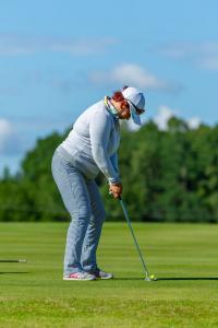 GolfXRaeOpen 047
