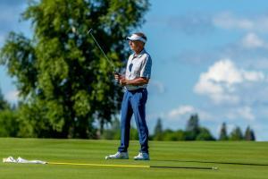 GolfXRaeOpen 049