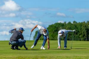GolfXRaeOpen 050