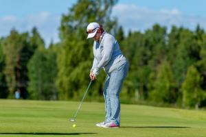 GolfXRaeOpen 051