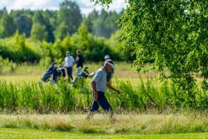 GolfXRaeOpen 052