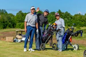 GolfXRaeOpen 053