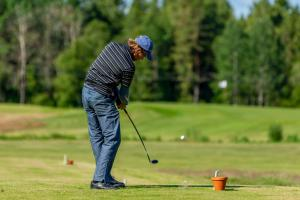 GolfXRaeOpen 056