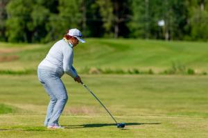 GolfXRaeOpen 057