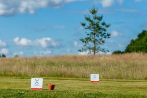 GolfXRaeOpen 058